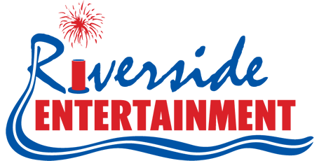Riverside Entertainment Located in Siloam Springs AR